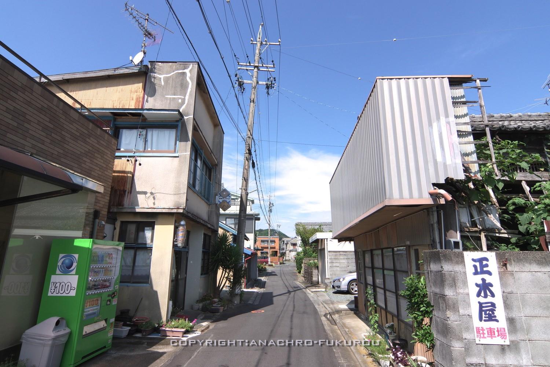 f:id:anachro-fukurou:20211011095050j:plain