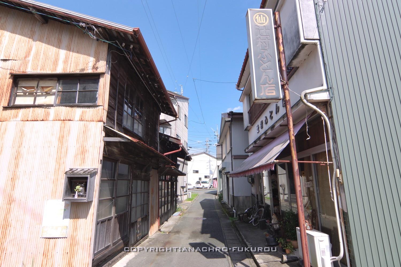 f:id:anachro-fukurou:20211011095102j:plain