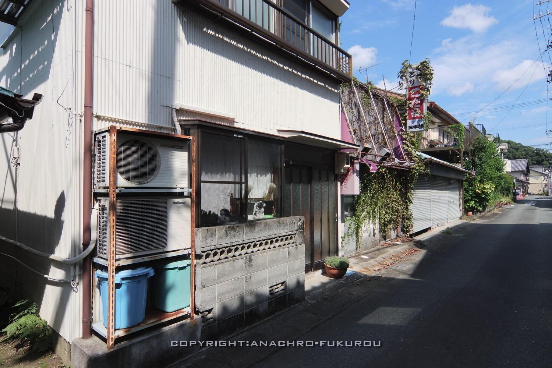 f:id:anachro-fukurou:20211011095118j:plain