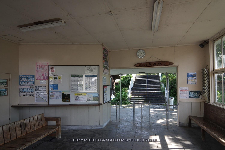f:id:anachro-fukurou:20211011095145j:plain