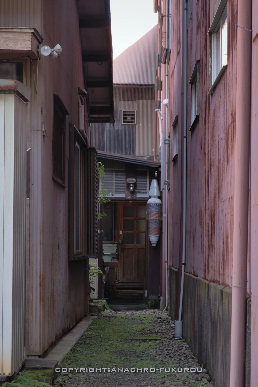 f:id:anachro-fukurou:20211011095214j:plain