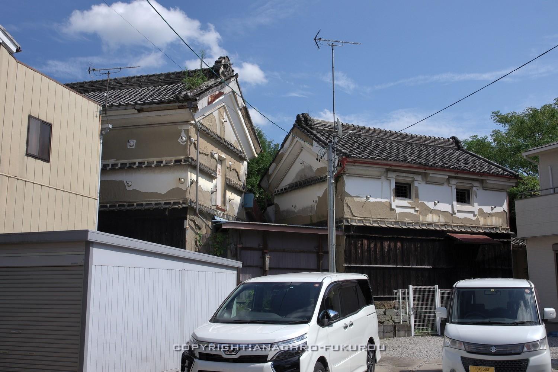 f:id:anachro-fukurou:20211011095219j:plain