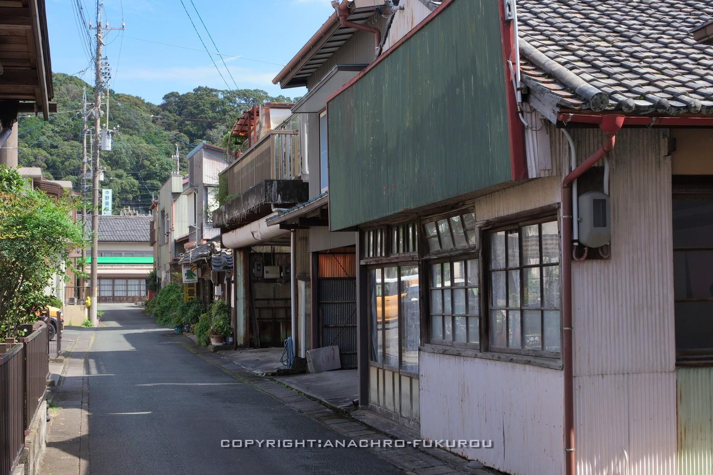f:id:anachro-fukurou:20211011095223j:plain