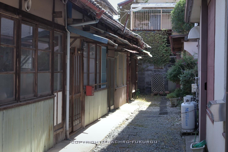 f:id:anachro-fukurou:20211011095227j:plain