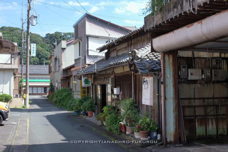 f:id:anachro-fukurou:20211011095231j:plain