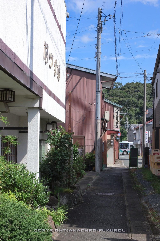 f:id:anachro-fukurou:20211011095240j:plain