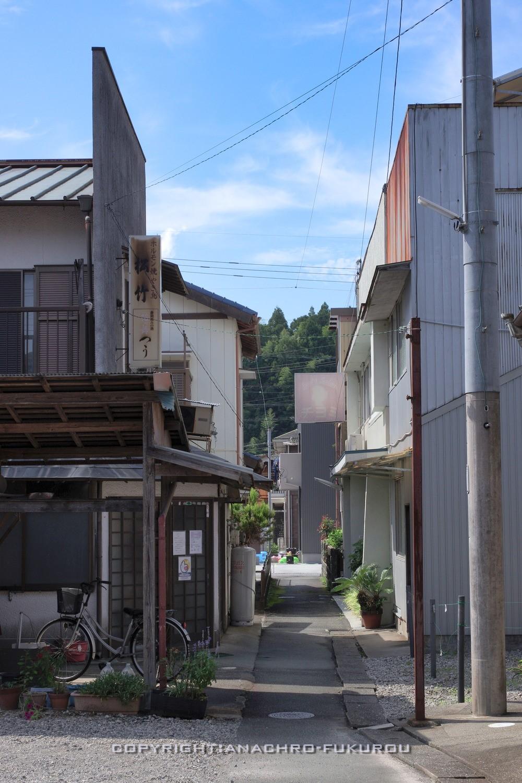 f:id:anachro-fukurou:20211011095245j:plain