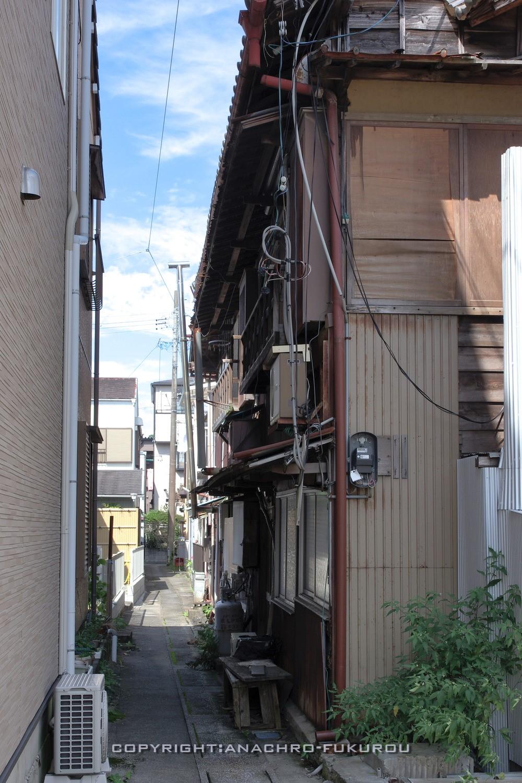 f:id:anachro-fukurou:20211011095307j:plain