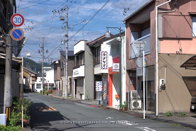 f:id:anachro-fukurou:20211011095316j:plain