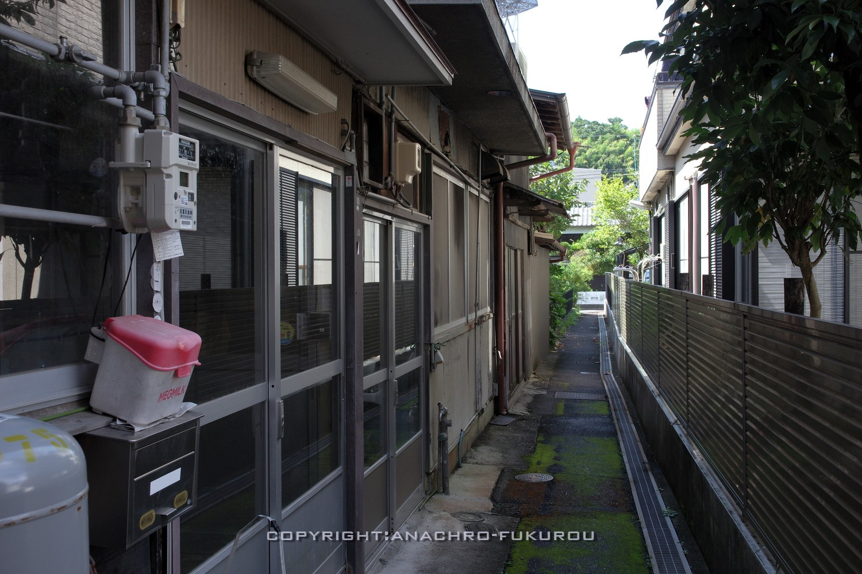f:id:anachro-fukurou:20211012135623j:plain
