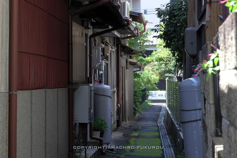 f:id:anachro-fukurou:20211012135638j:plain