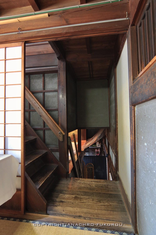 f:id:anachro-fukurou:20211012135657j:plain