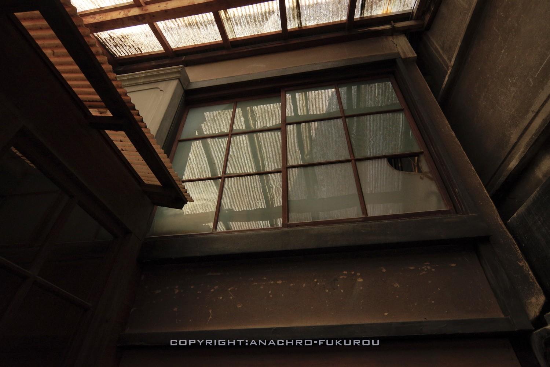 f:id:anachro-fukurou:20211012135709j:plain