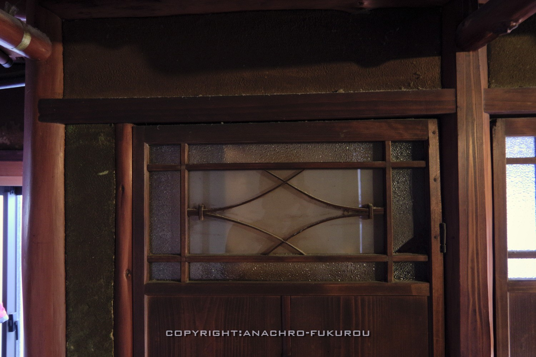 f:id:anachro-fukurou:20211012135806j:plain