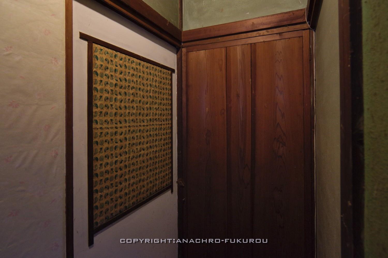 f:id:anachro-fukurou:20211012135810j:plain