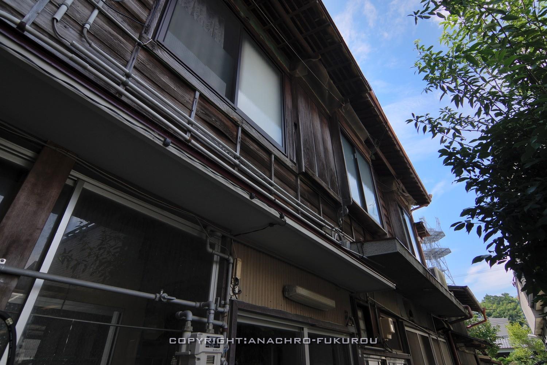 f:id:anachro-fukurou:20211012135830j:plain