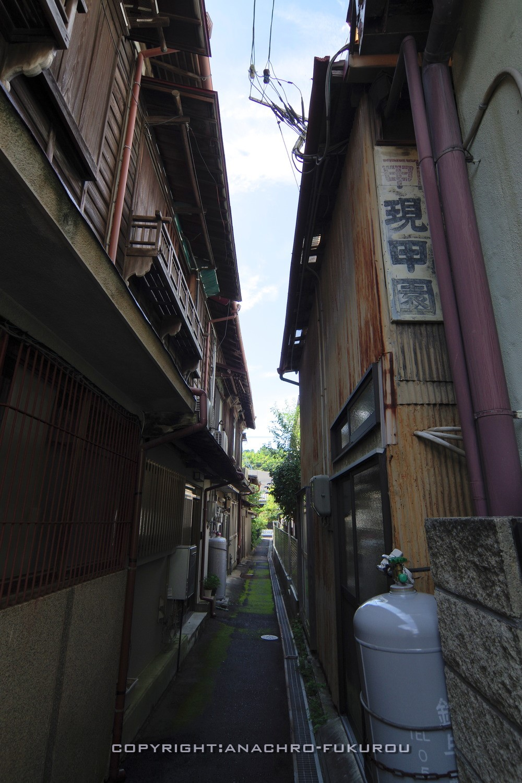 f:id:anachro-fukurou:20211012135838j:plain