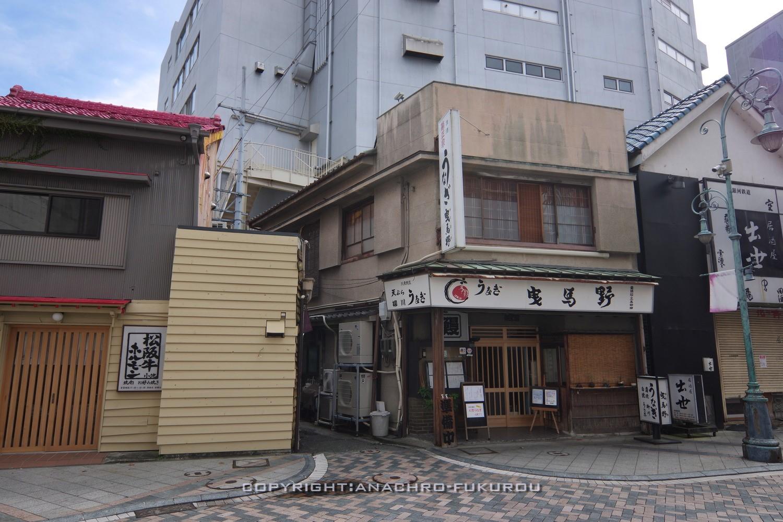 f:id:anachro-fukurou:20211015092343j:plain