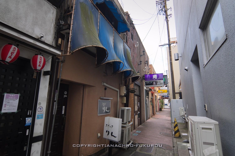 f:id:anachro-fukurou:20211015092351j:plain