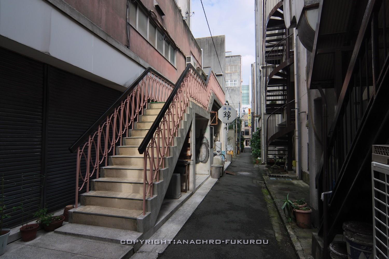 f:id:anachro-fukurou:20211015092414j:plain