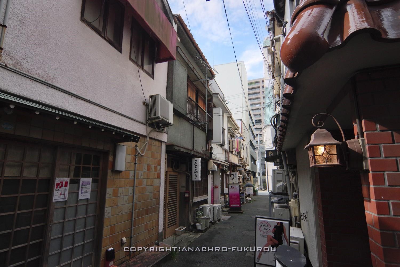 f:id:anachro-fukurou:20211015092425j:plain