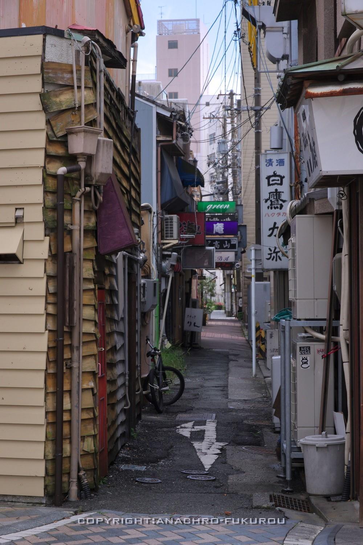 f:id:anachro-fukurou:20211015092459j:plain