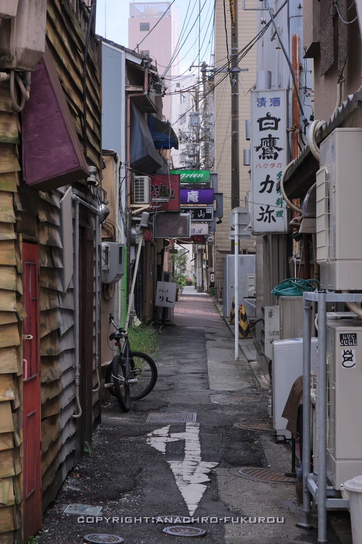 f:id:anachro-fukurou:20211015092503j:plain