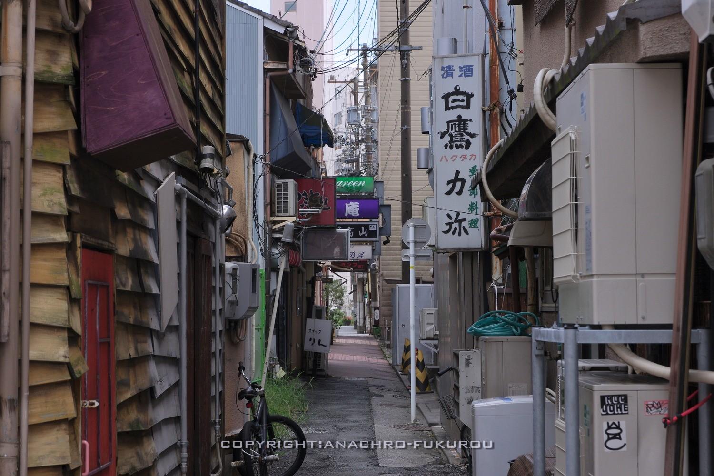 f:id:anachro-fukurou:20211015092507j:plain