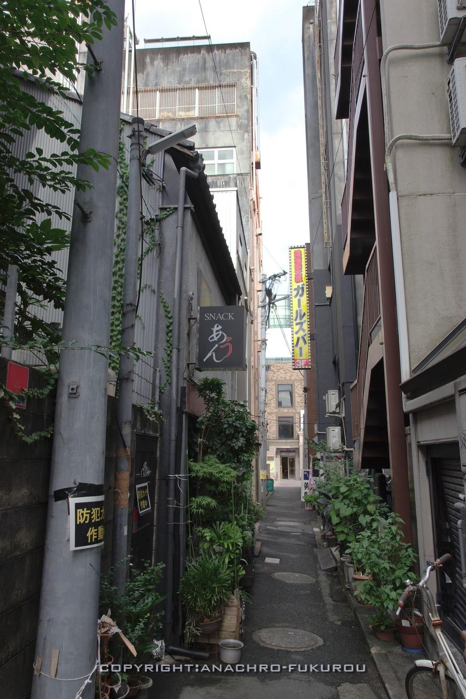 f:id:anachro-fukurou:20211015092541j:plain