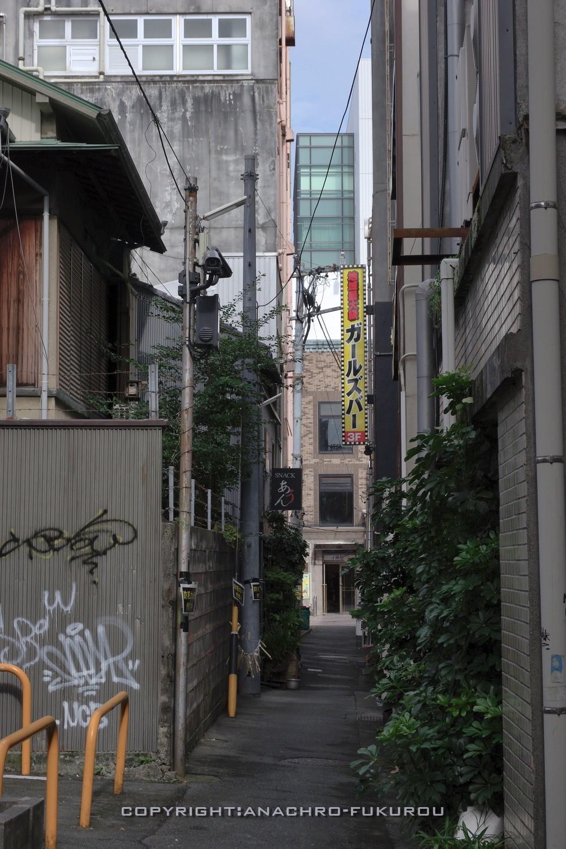 f:id:anachro-fukurou:20211015092549j:plain