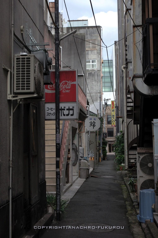f:id:anachro-fukurou:20211015092556j:plain