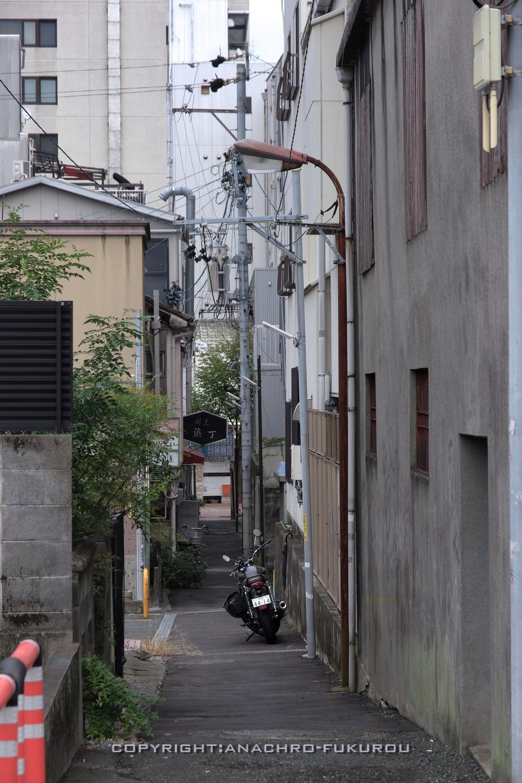 f:id:anachro-fukurou:20211015092612j:plain