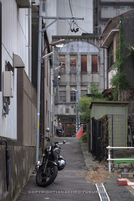 f:id:anachro-fukurou:20211015092619j:plain