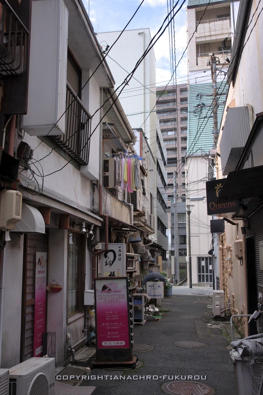 f:id:anachro-fukurou:20211015092623j:plain