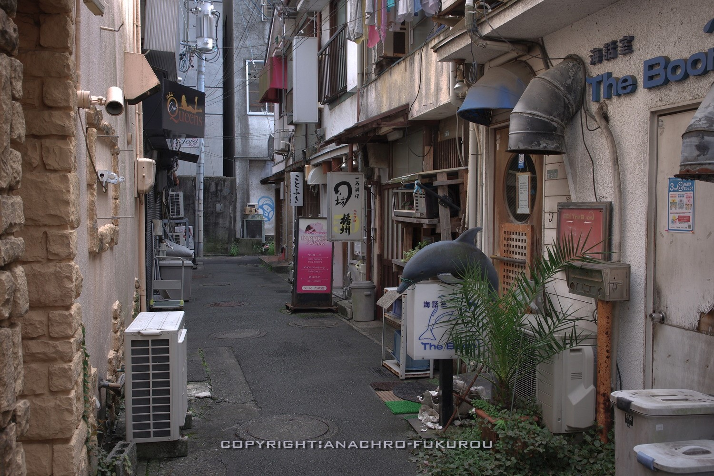f:id:anachro-fukurou:20211015092631j:plain