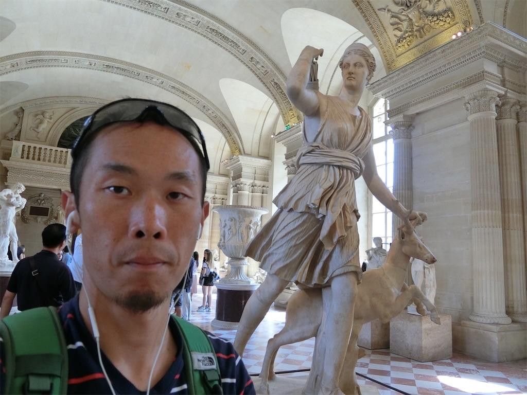 f:id:anakin-no-touchan:20170615040141j:image