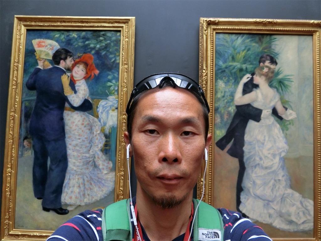 f:id:anakin-no-touchan:20170615040501j:image