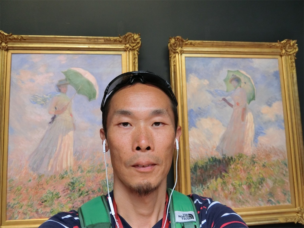 f:id:anakin-no-touchan:20170615040521j:image