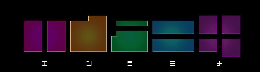エンタミナのロゴ画像