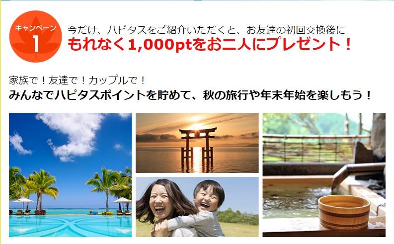 f:id:anamileagesfc:20160915155530j:plain