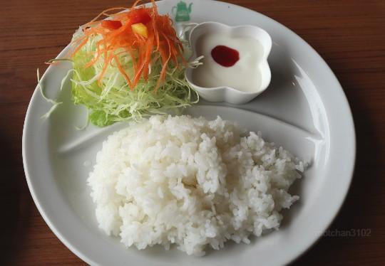 岳温泉ティーポット