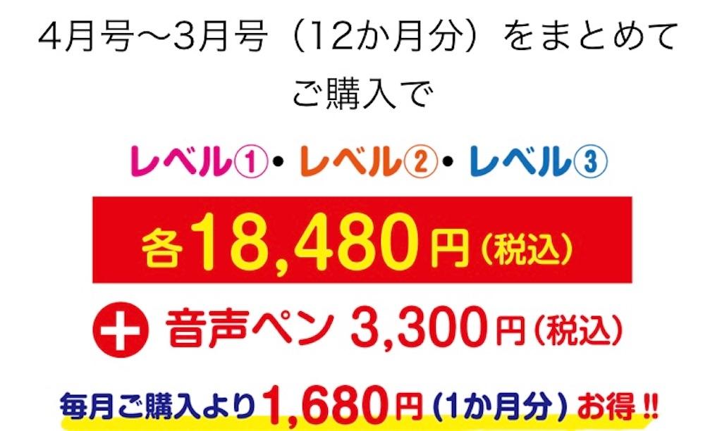 f:id:ananaslove:20210223030940j:plain