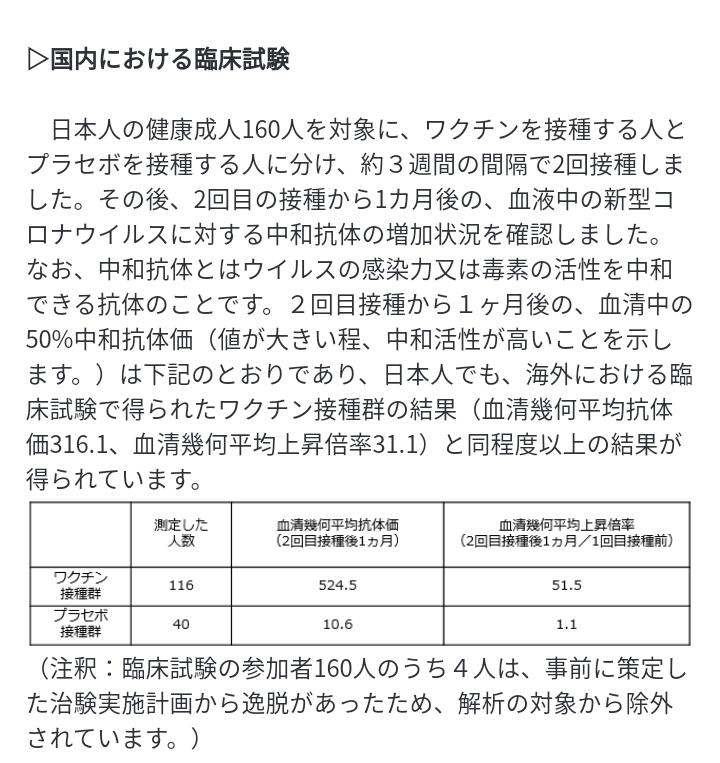 f:id:anansako:20210226214104p:plain