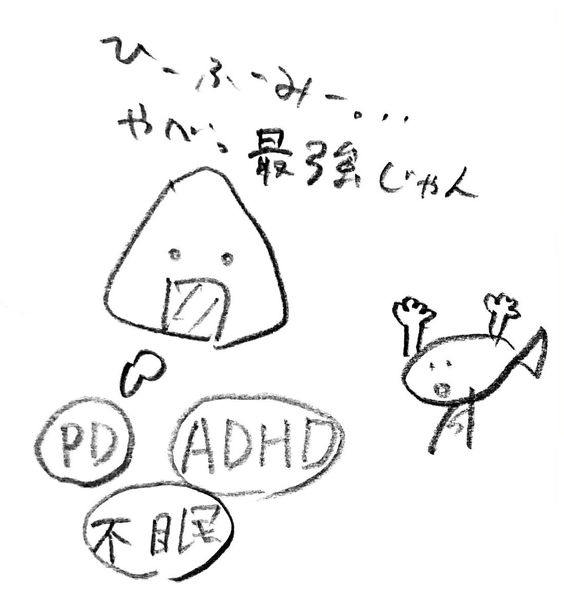 f:id:anaodo:20210302213245j:plain