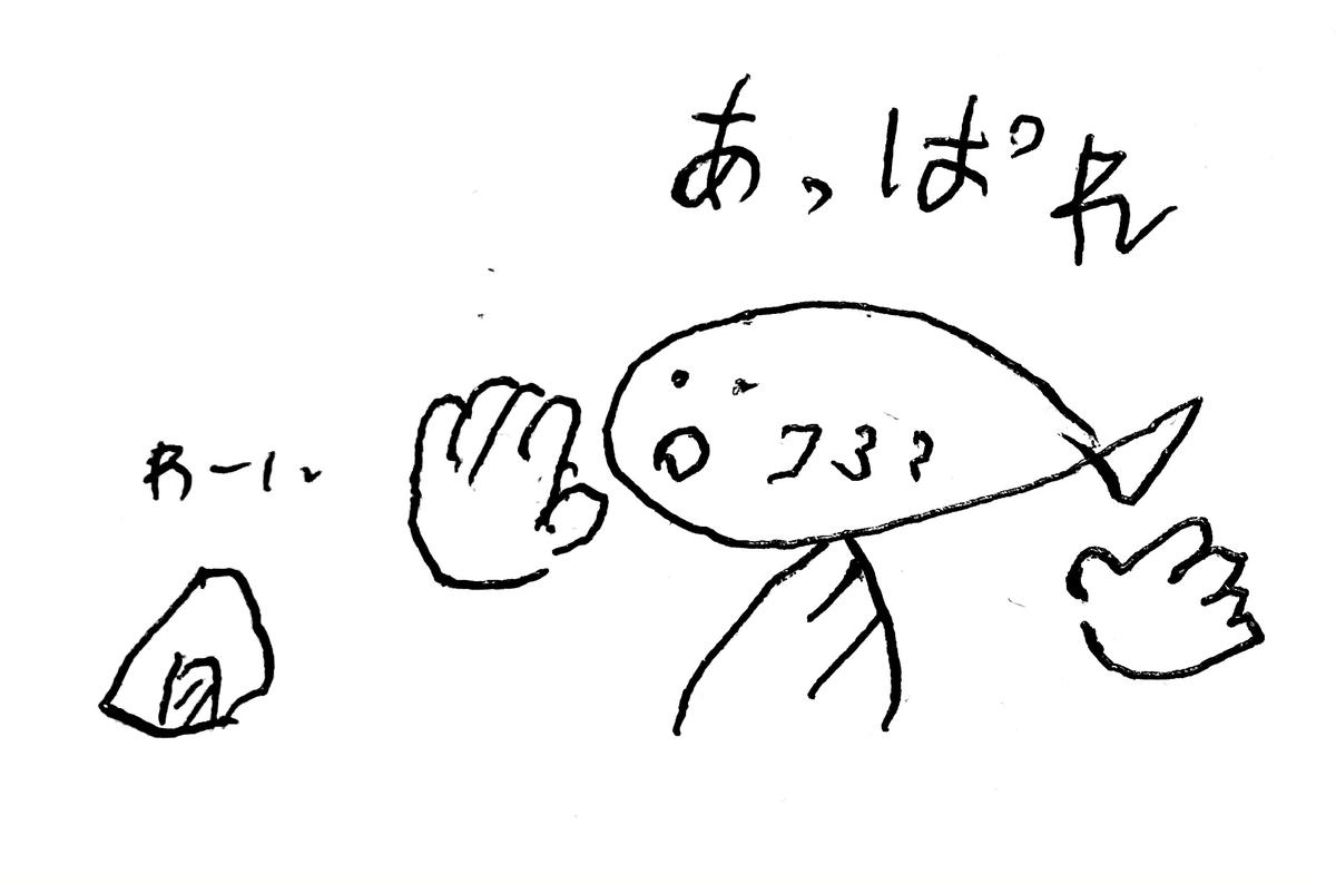 f:id:anaodo:20210409224312j:plain