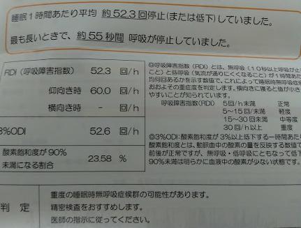 f:id:anatano-kameya-2014:20171001230019p:plain