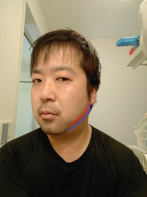 f:id:anatano-kameya-2014:20180104232052j:plain