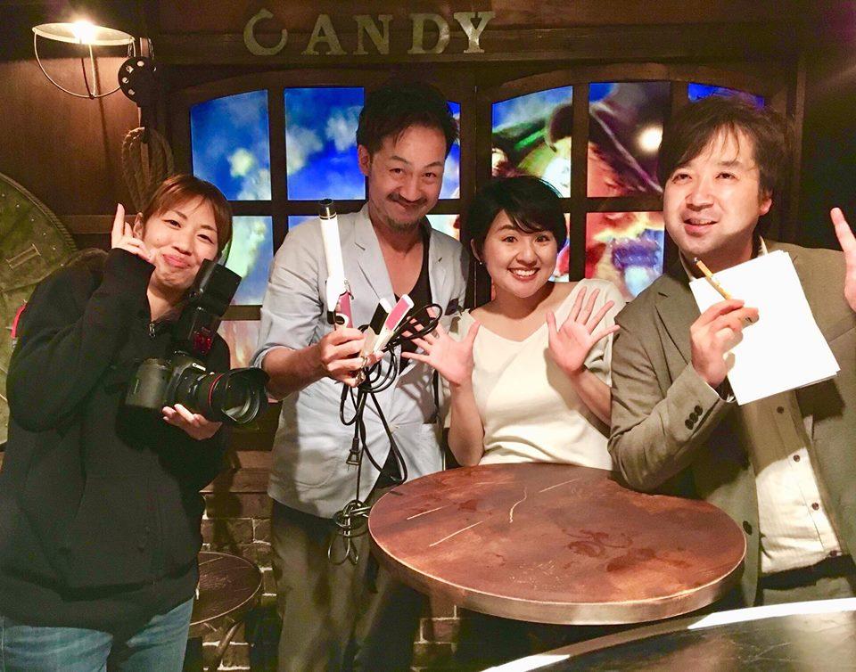 f:id:anatano-kameya-2014:20180708212028j:plain
