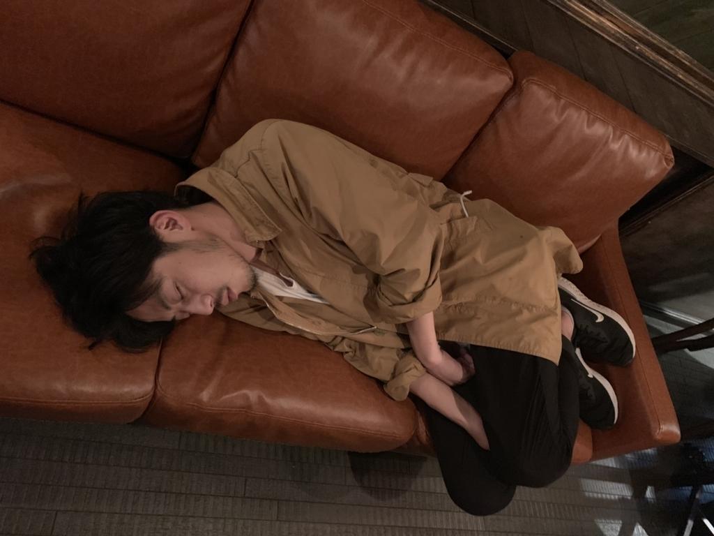 f:id:anatano-kameya-2014:20181020194846j:plain