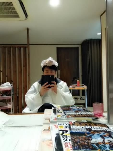 f:id:anatano-kameya-2014:20181231185659j:plain